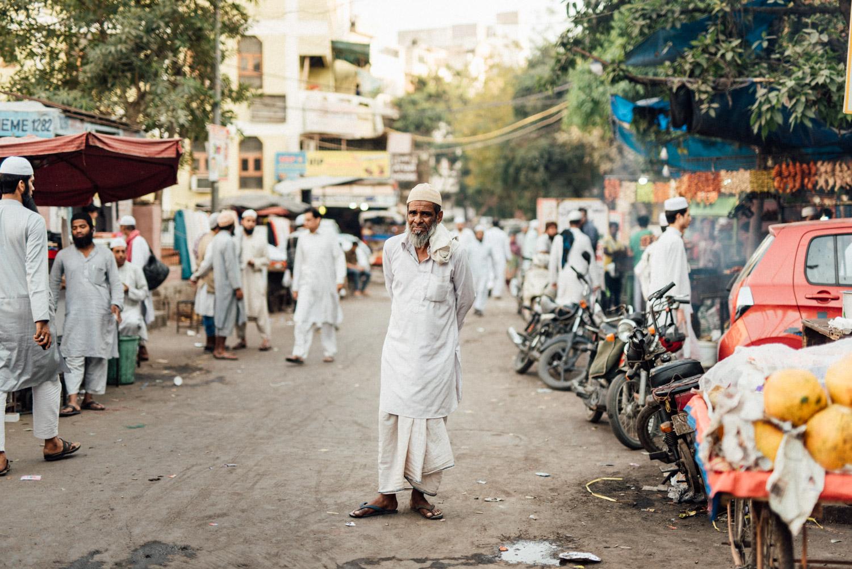 indiablog-008.jpg