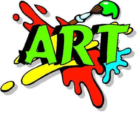 Art Class — Davis Art Studio