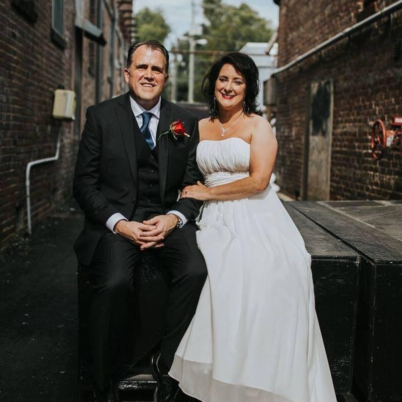 shannon and greg wedding.jpg