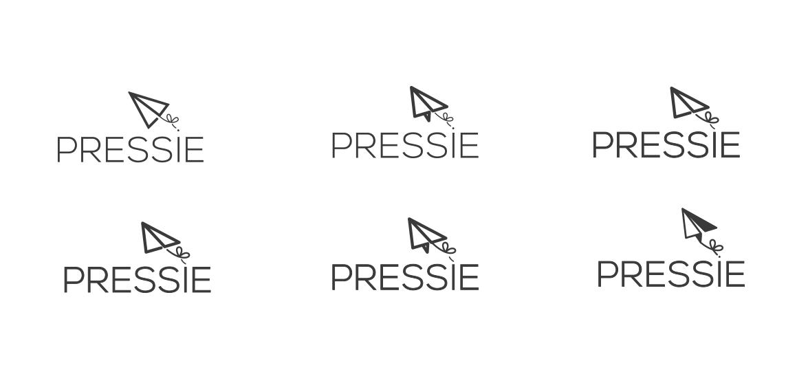 logo_sketch2.png