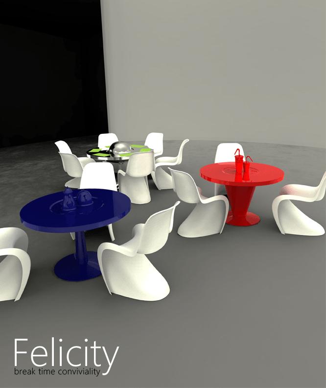 d_1_felicity_05+copy.png