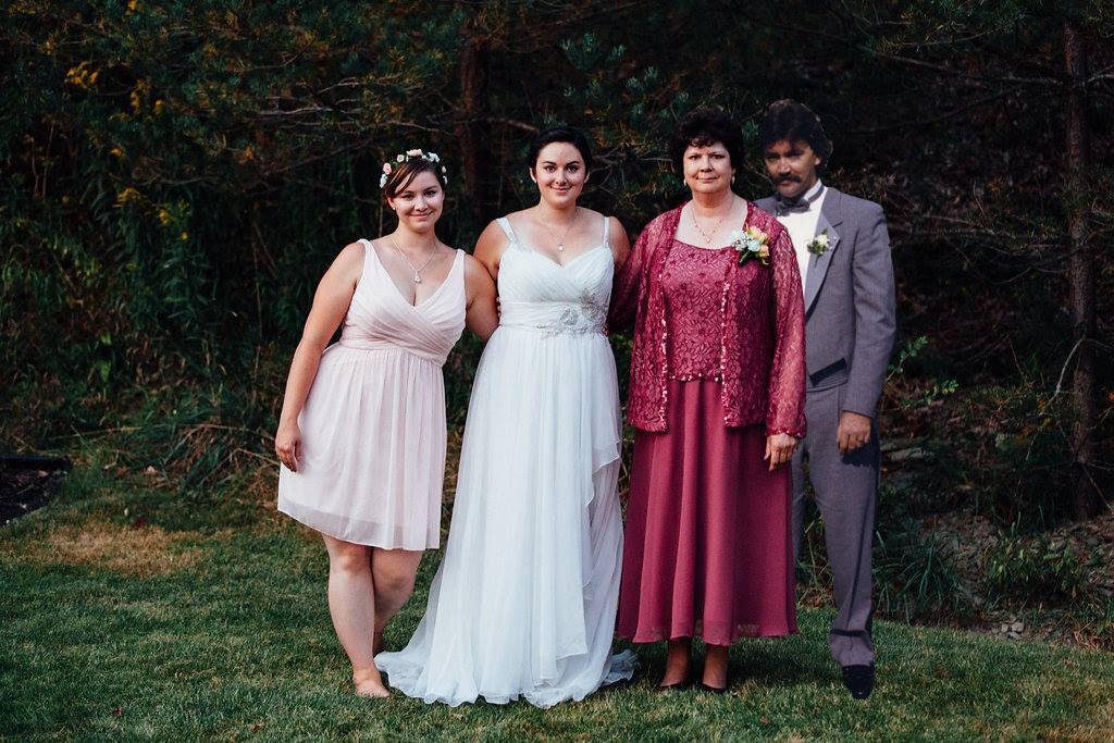 Wedding + Dad (Layers for Cutting).jpg