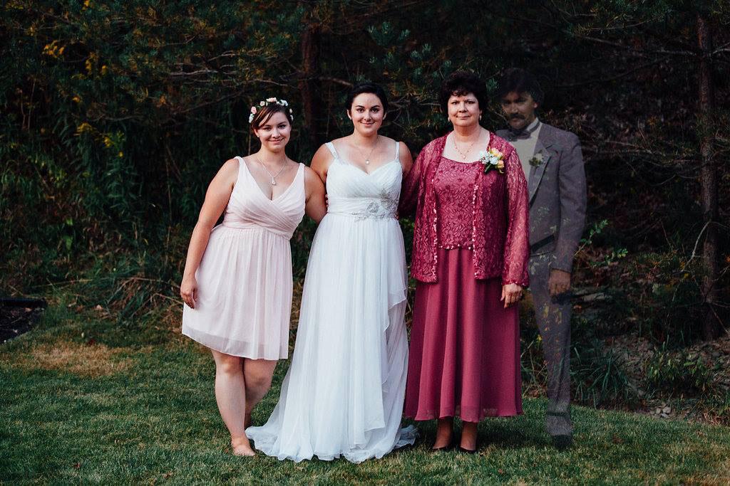 Wedding + Dad (Opacity Change).jpg