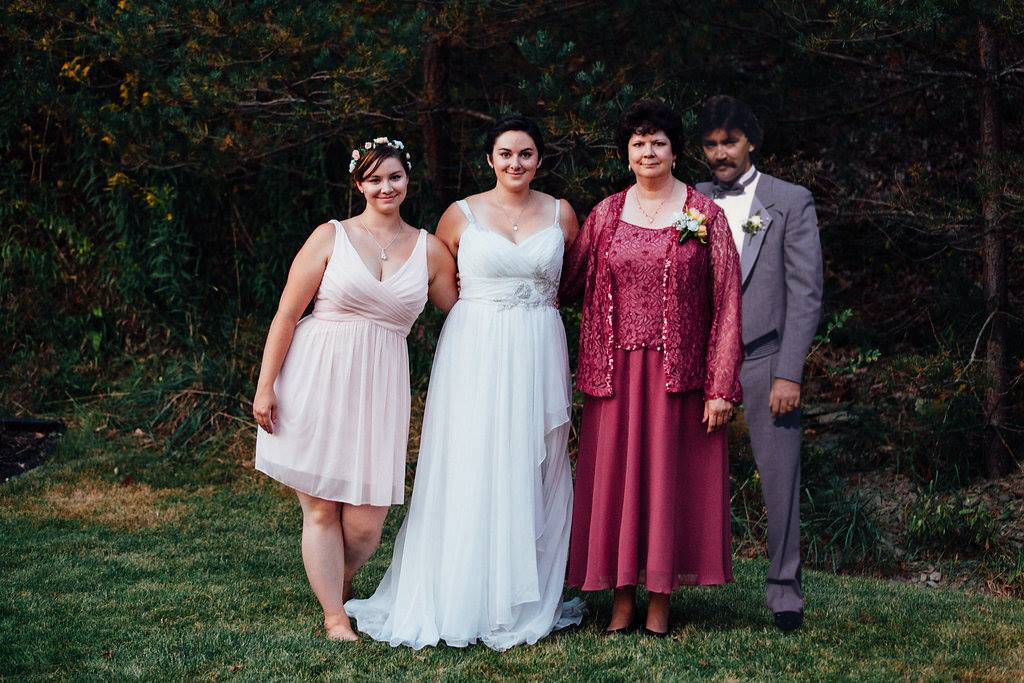Wedding + Dad.jpg