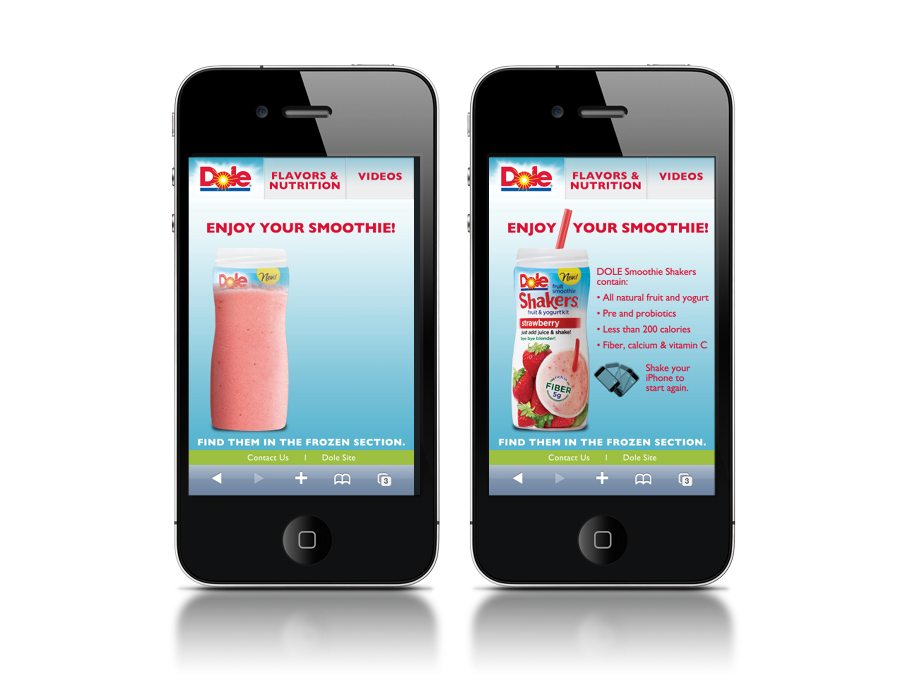 Dole_Shakers_Mobile3.png