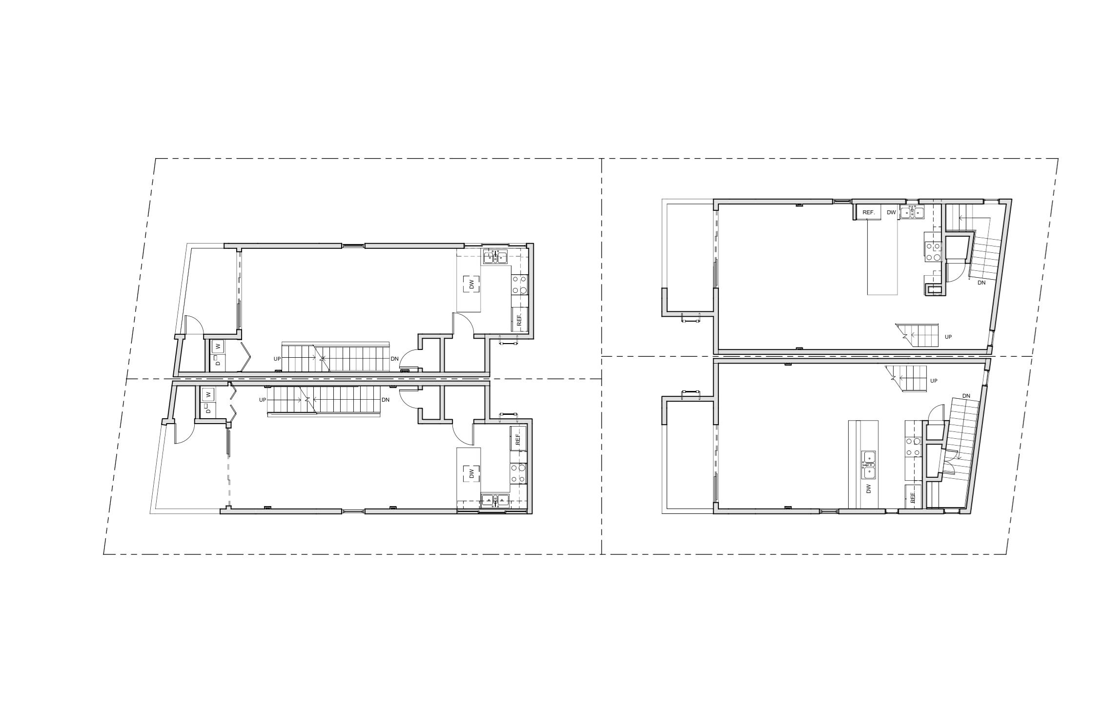 Beethoven - 2nd Floor.png