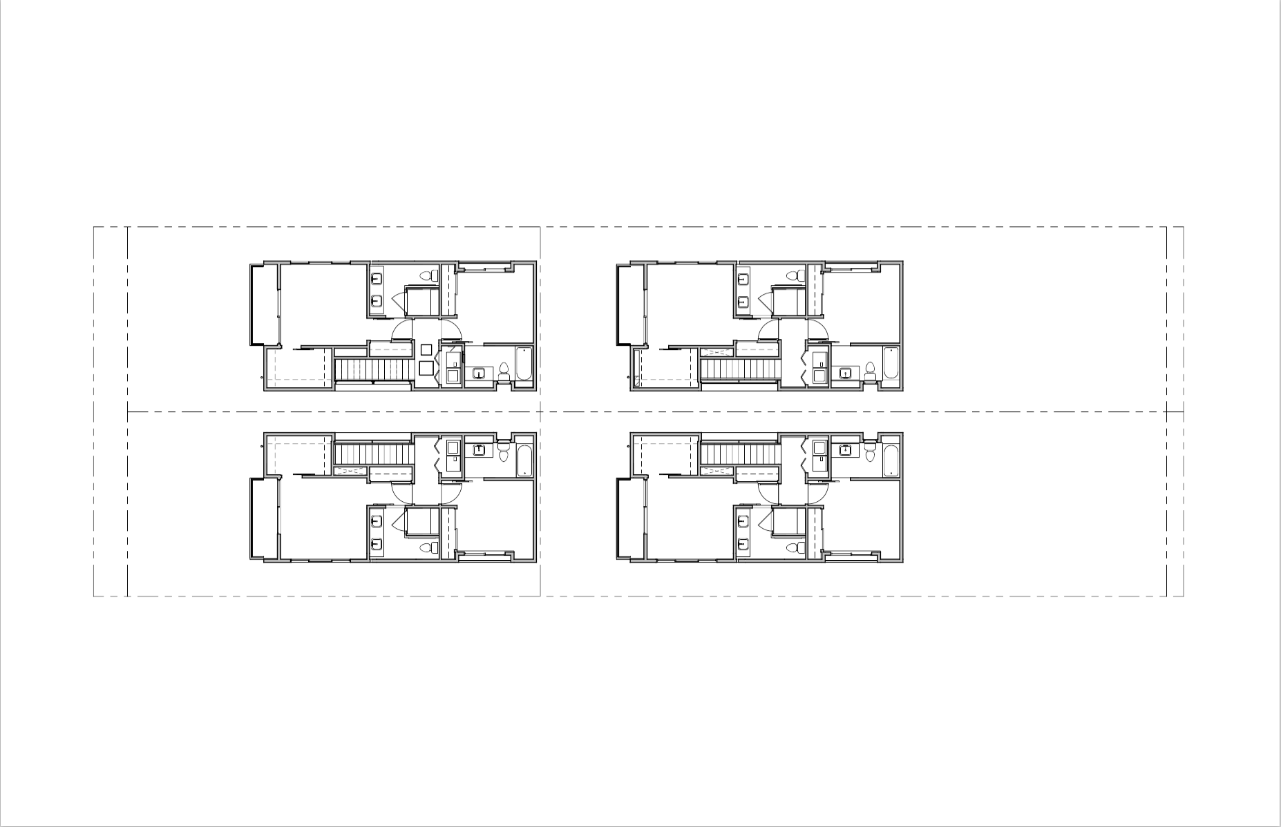 Preuss - Second Floor.png