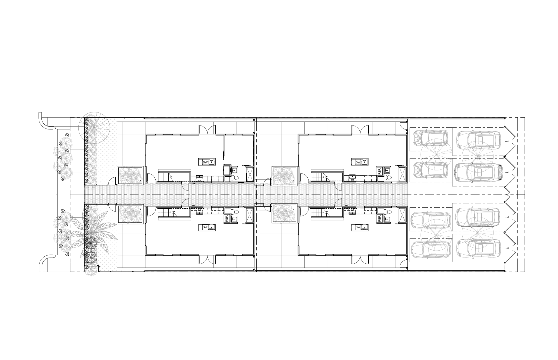 Preuss - Ground Floor.png