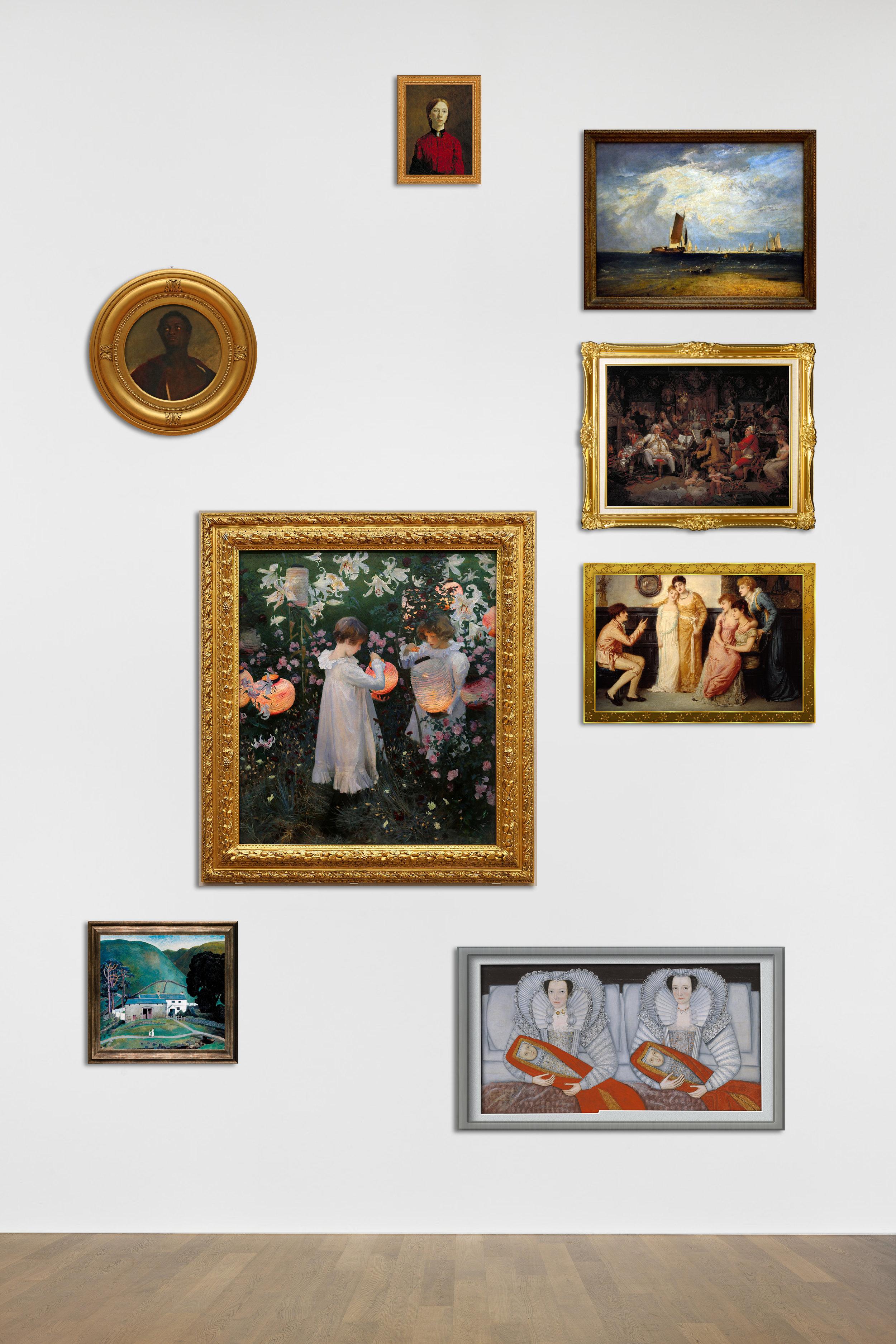 TVW-Museum-Wall.jpg
