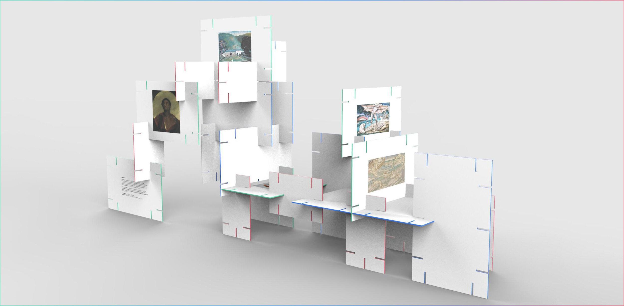 05-Museum-Build-1.jpg