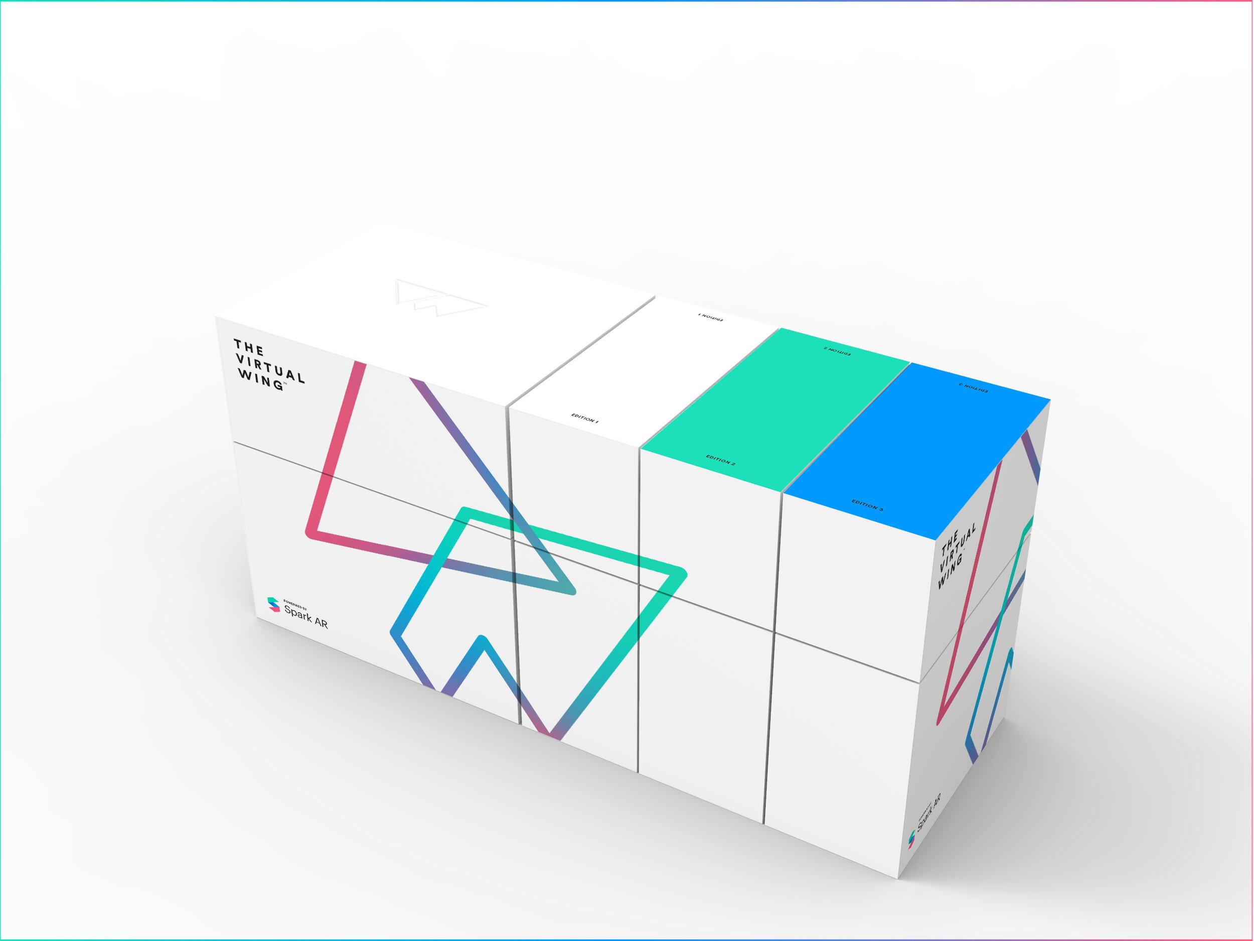 01-Package-Extension.jpg