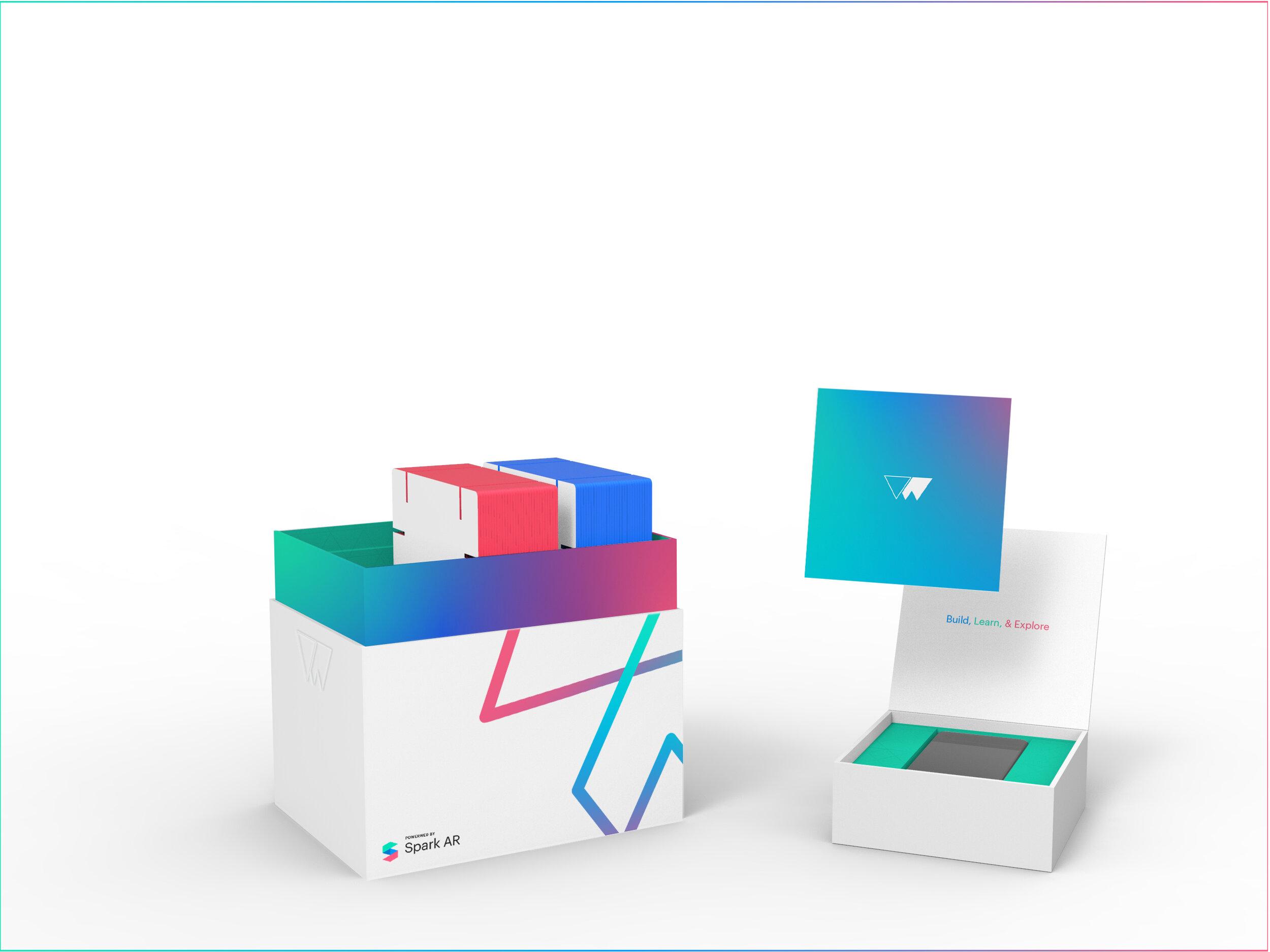 04-Package-Phone.jpg