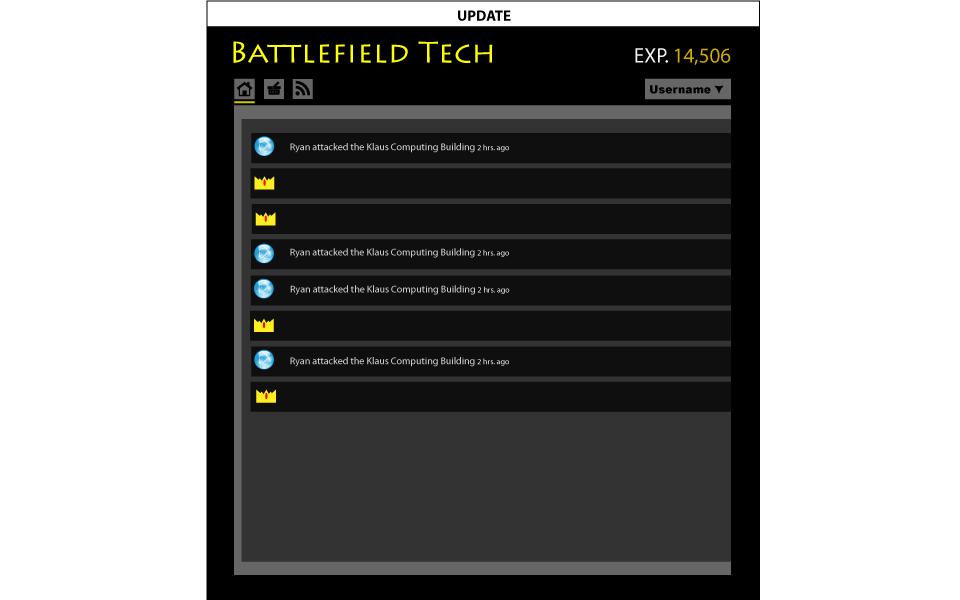 BattlefieldInterface_NewsFeed.png