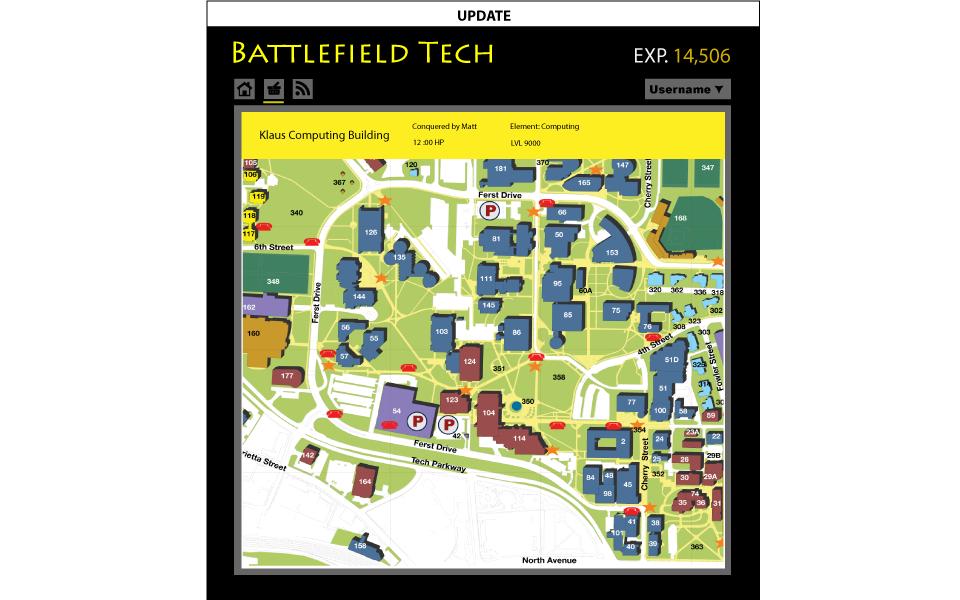 BattlefieldInterface_MapView.png