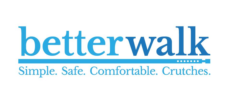 BetterWalkFinalWeb.png