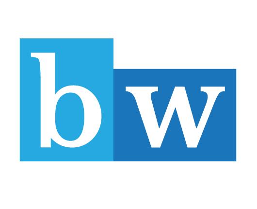 BetterWalkCondensedTry1FinalWeb.png
