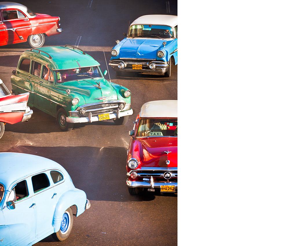MAW_Cuba_Turvey.jpg