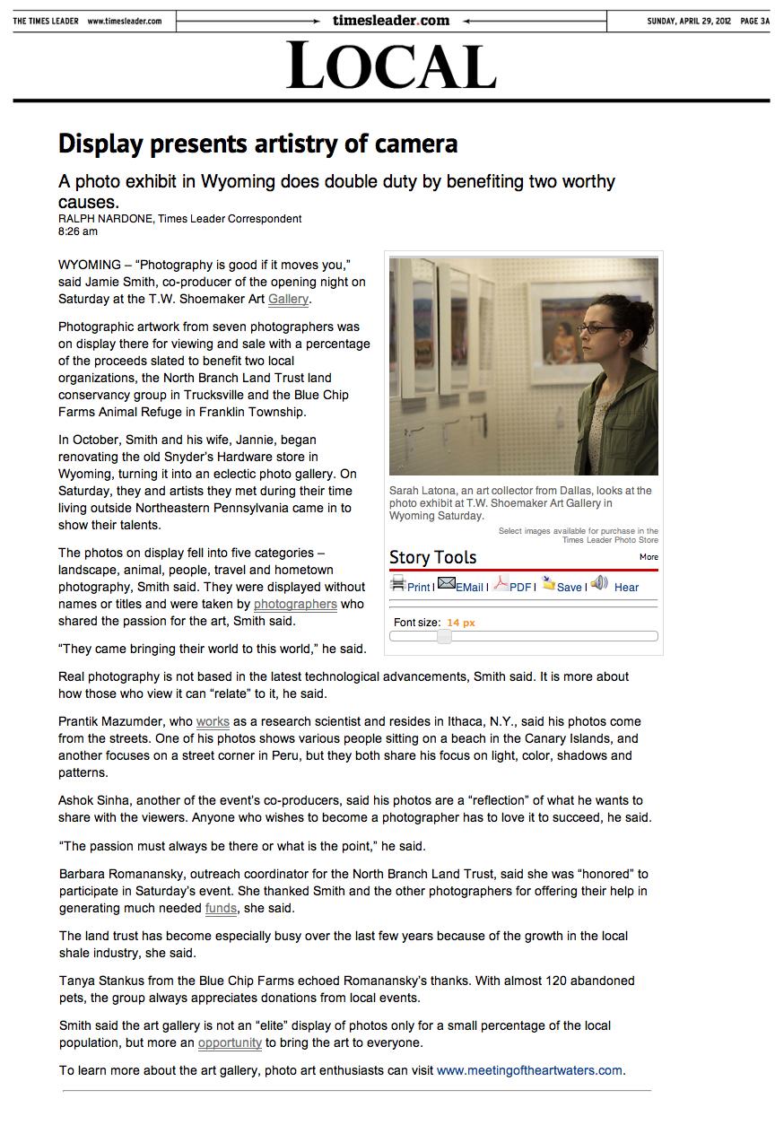 PRESS_TimesLeader_20120429_maw_blog_tl.jpg