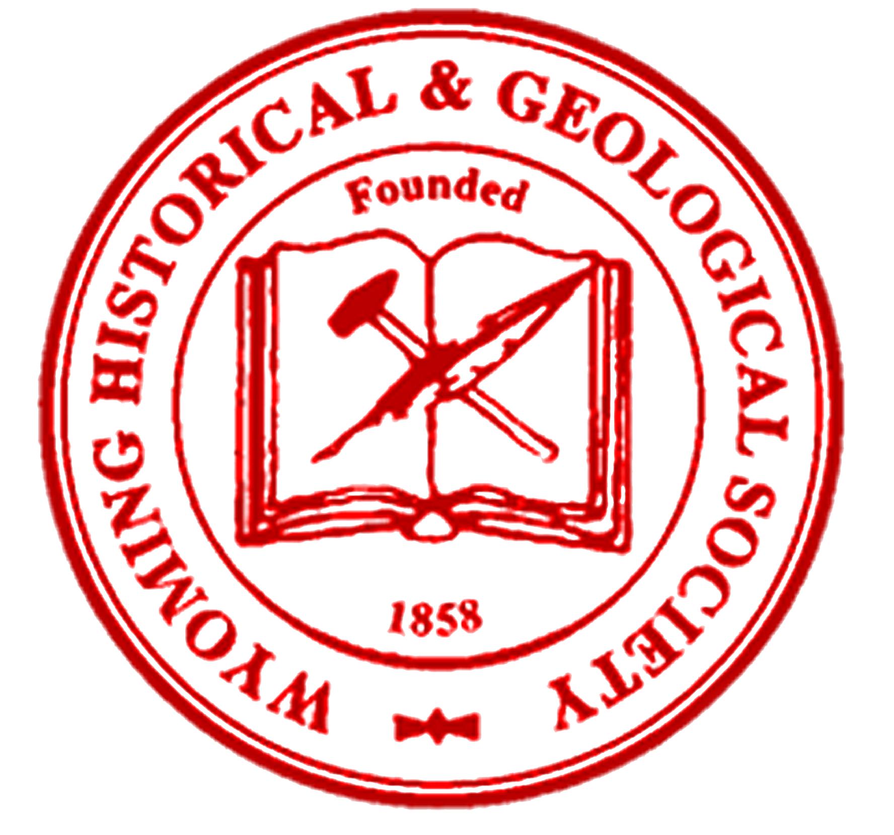 LCHS-logo-large.jpg