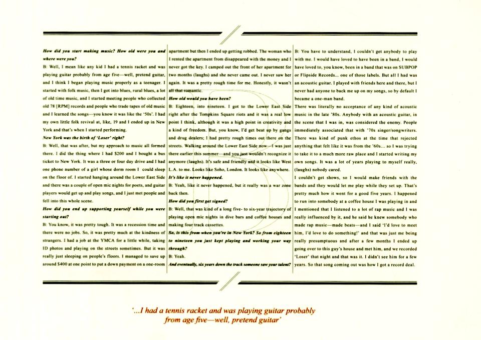 Beck pg 3.png