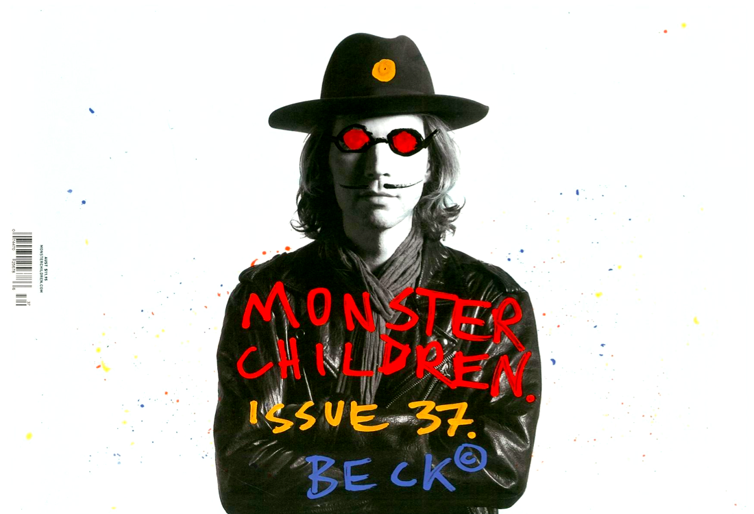 Beck - Cover.png