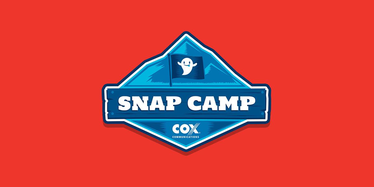 logo_snapcamp.jpg