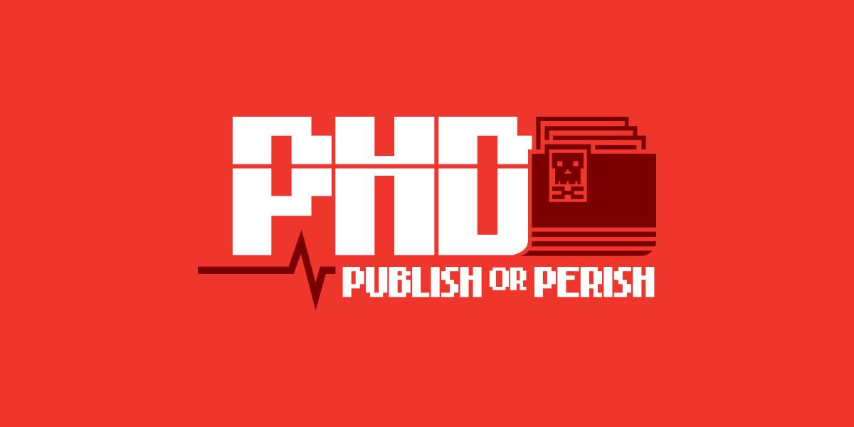 logo_phd.jpg