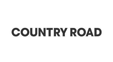 logo_Country_Road.jpg