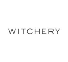 18573119-Witchery.jpg
