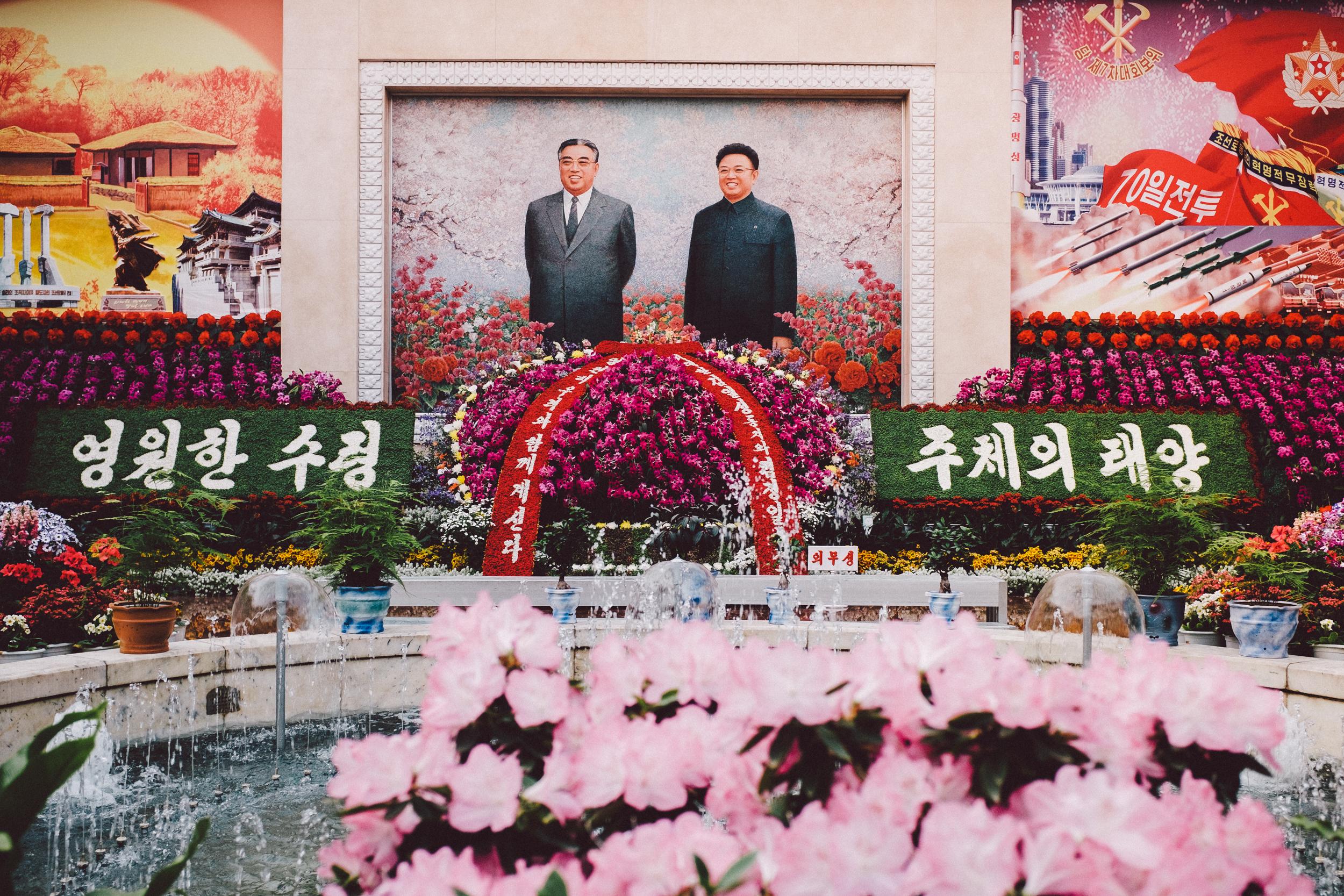 DPRK by Adam Baidawi (50 of 52).jpg