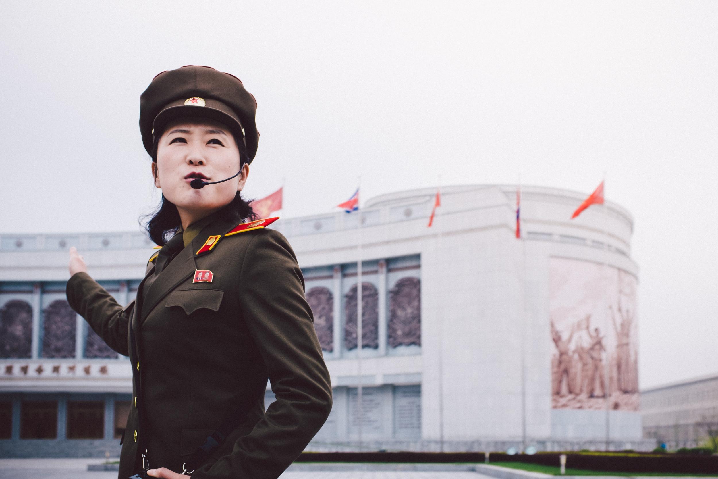 DPRK by Adam Baidawi (37 of 52).jpg