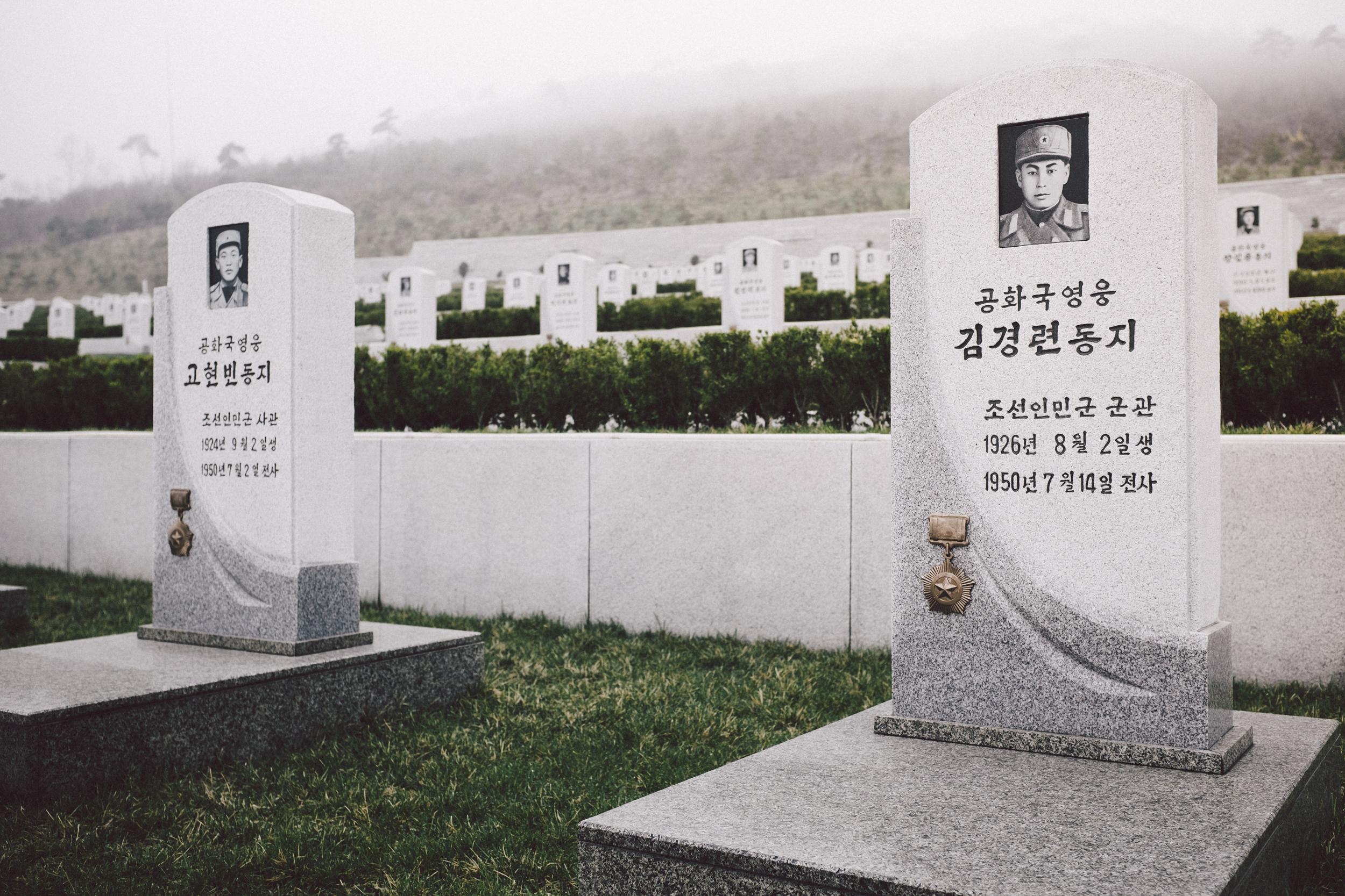 DPRK by Adam Baidawi (36 of 52).jpg