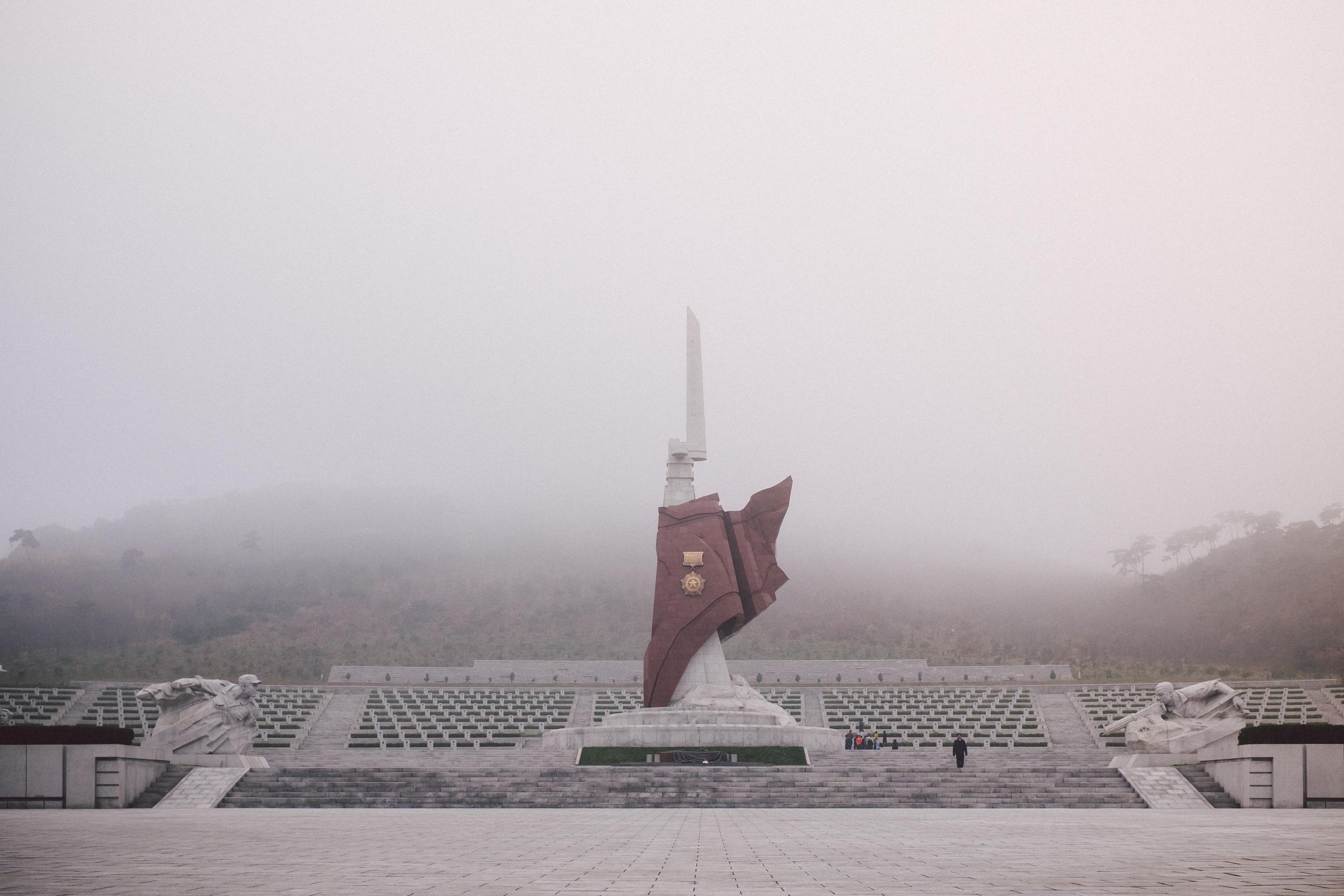 DPRK by Adam Baidawi (35 of 52).jpg