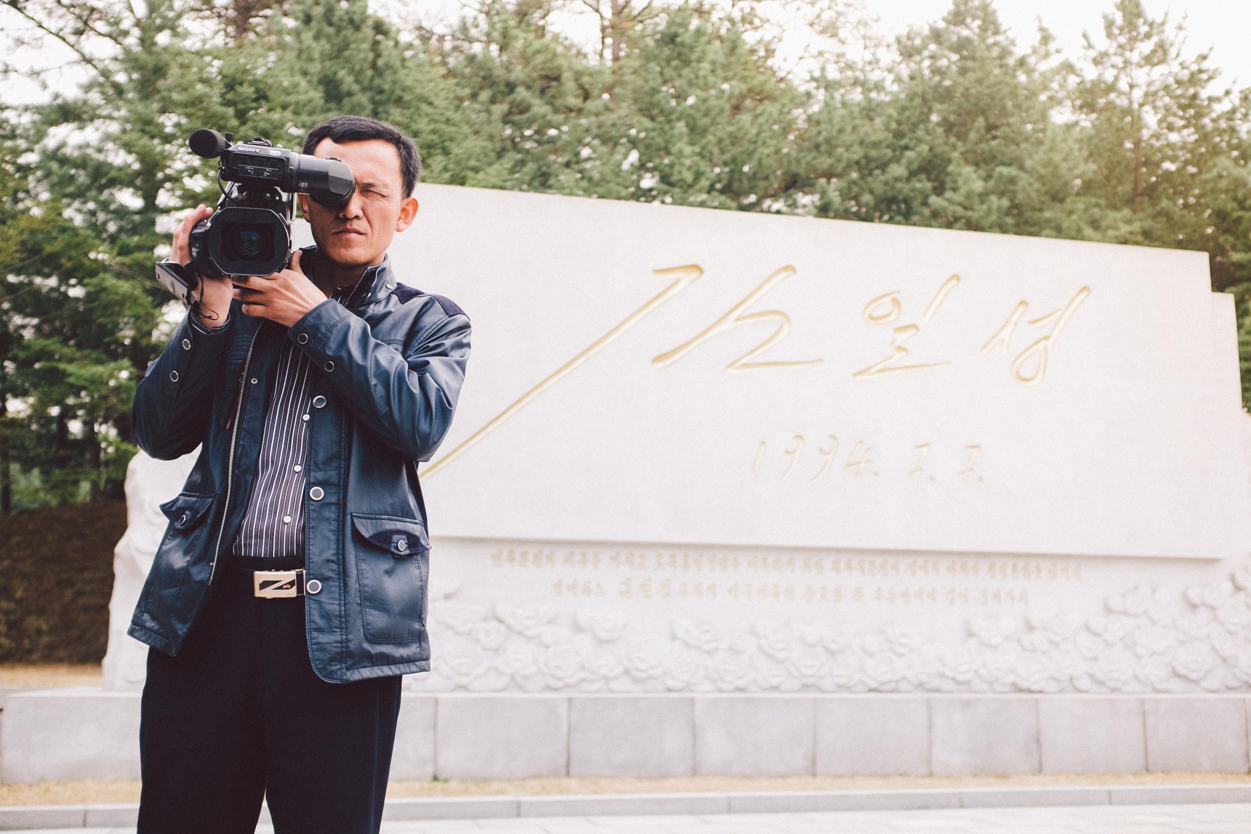DPRK by Adam Baidawi (23 of 52).jpg