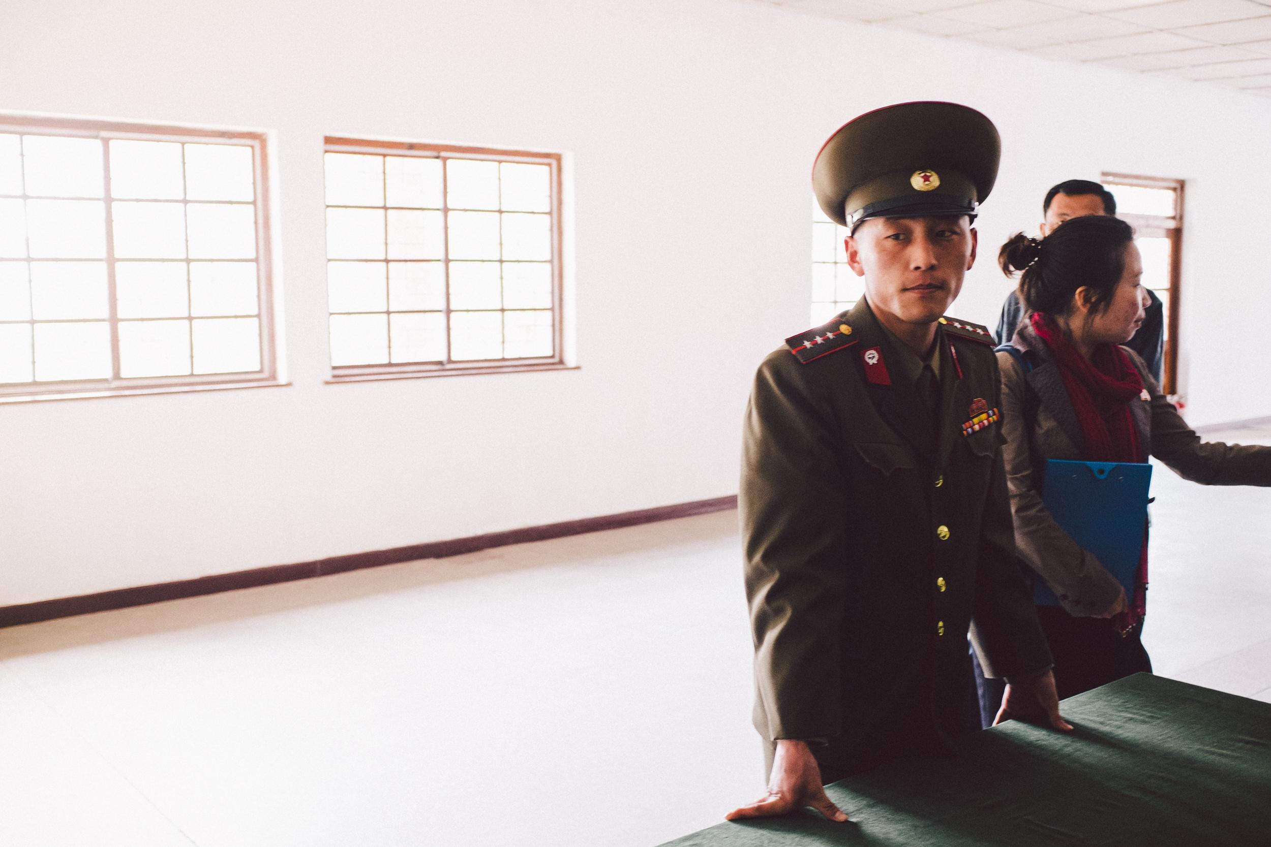 DPRK by Adam Baidawi (22 of 52).jpg
