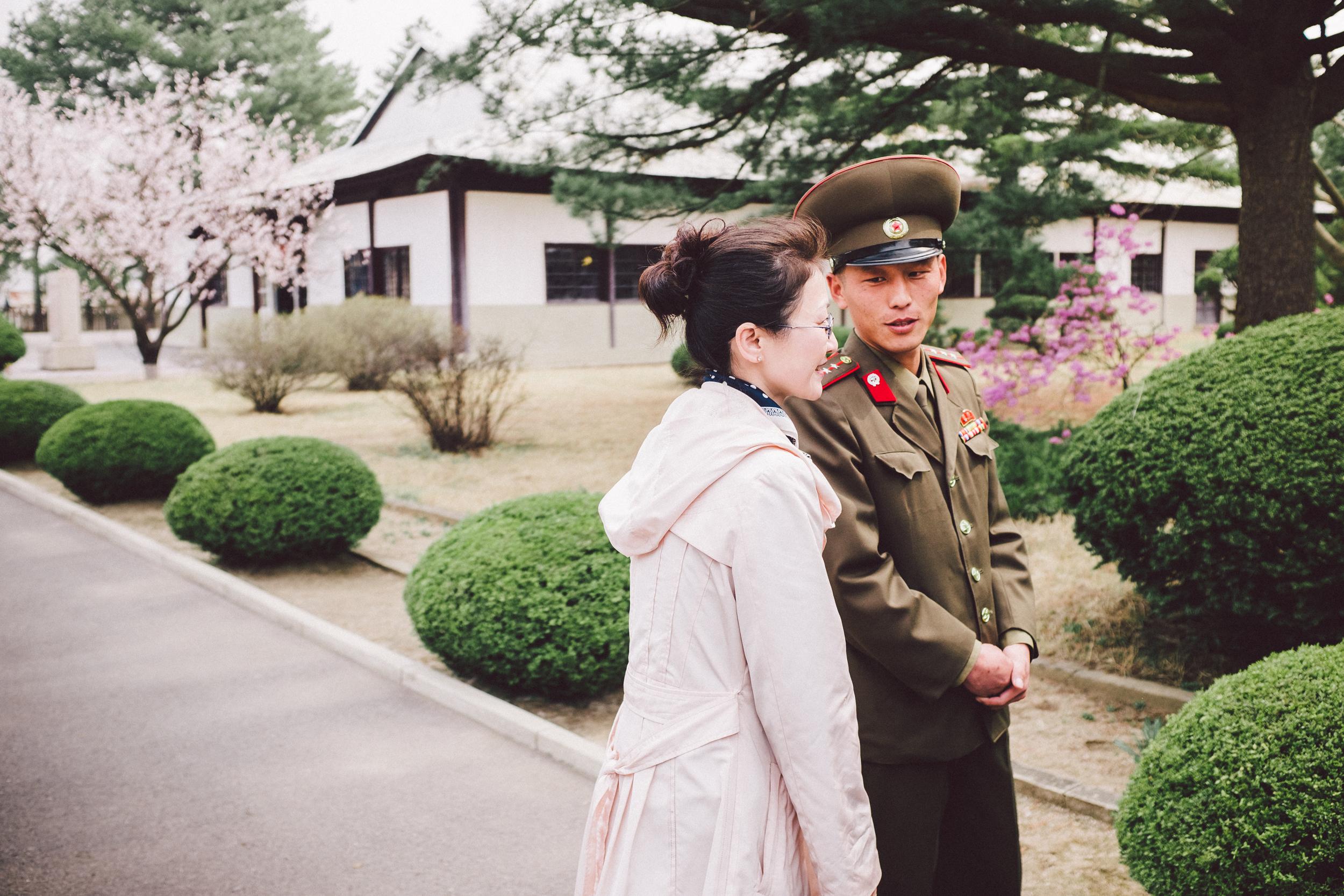 DPRK by Adam Baidawi (21 of 52).jpg