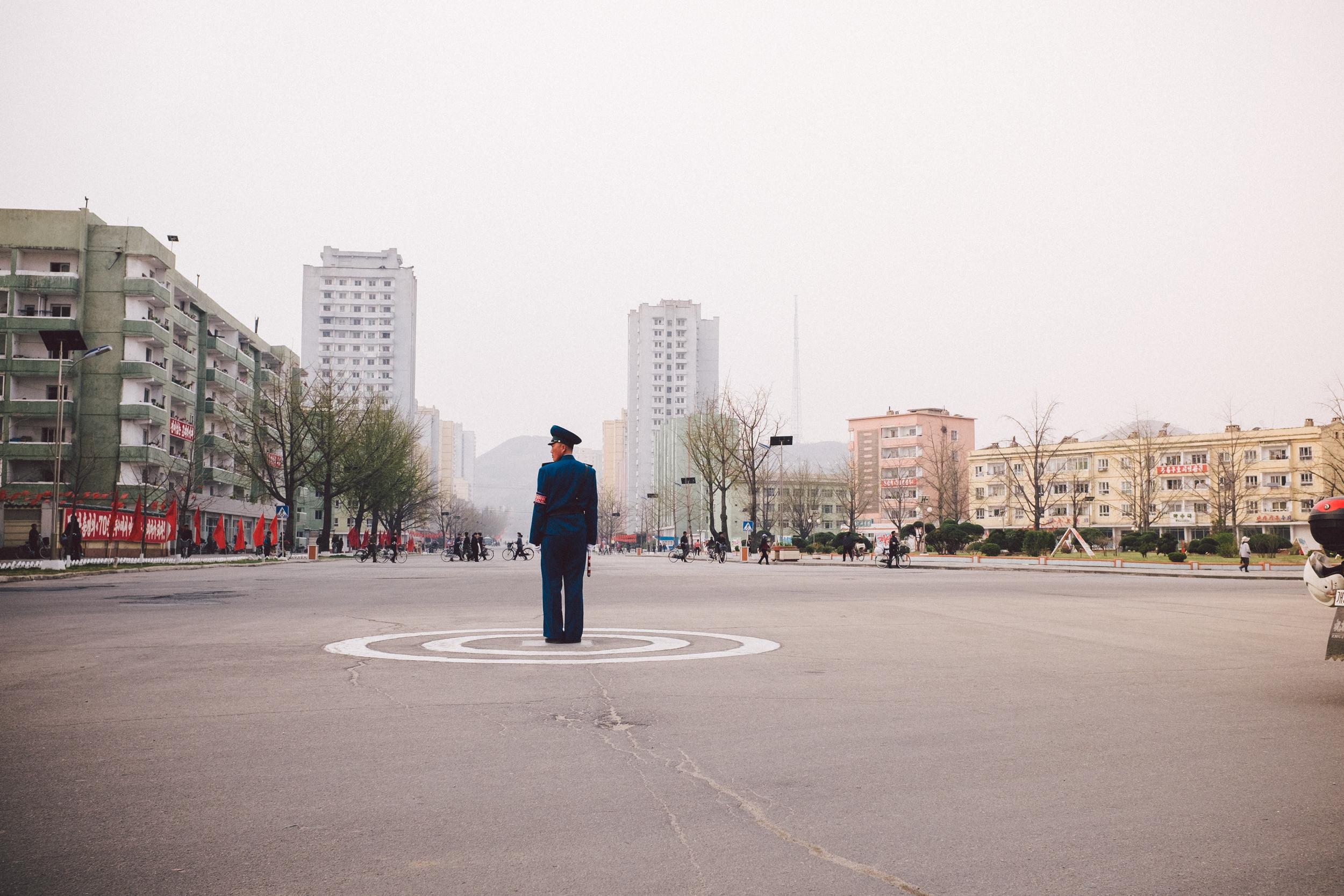 DPRK by Adam Baidawi (20 of 52).jpg