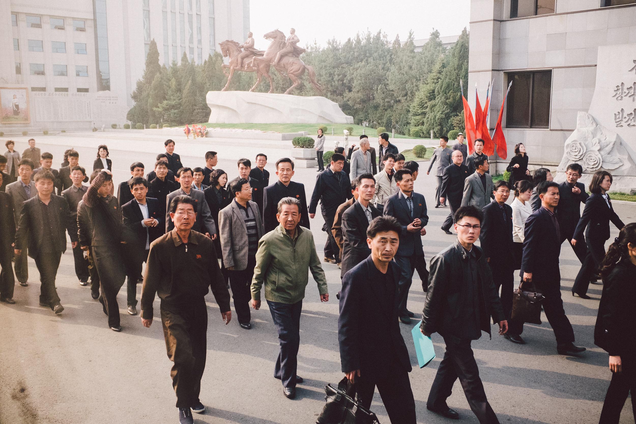 DPRK by Adam Baidawi (11 of 52).jpg