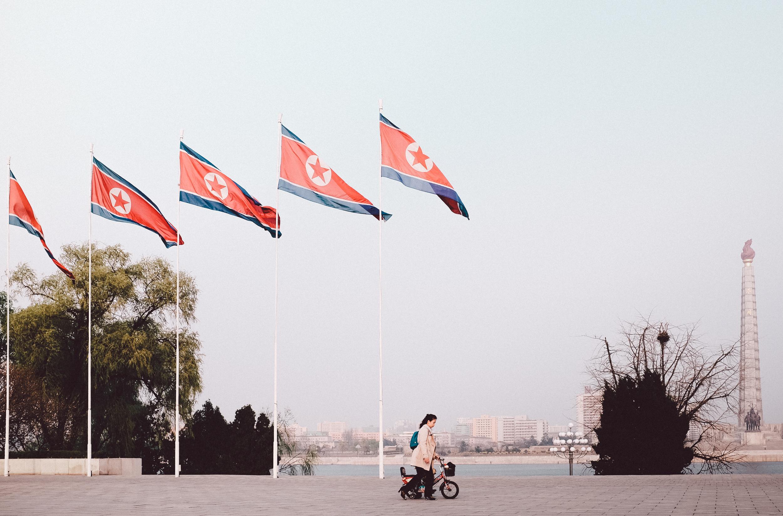 DPRK by Adam Baidawi (5 of 52).jpg