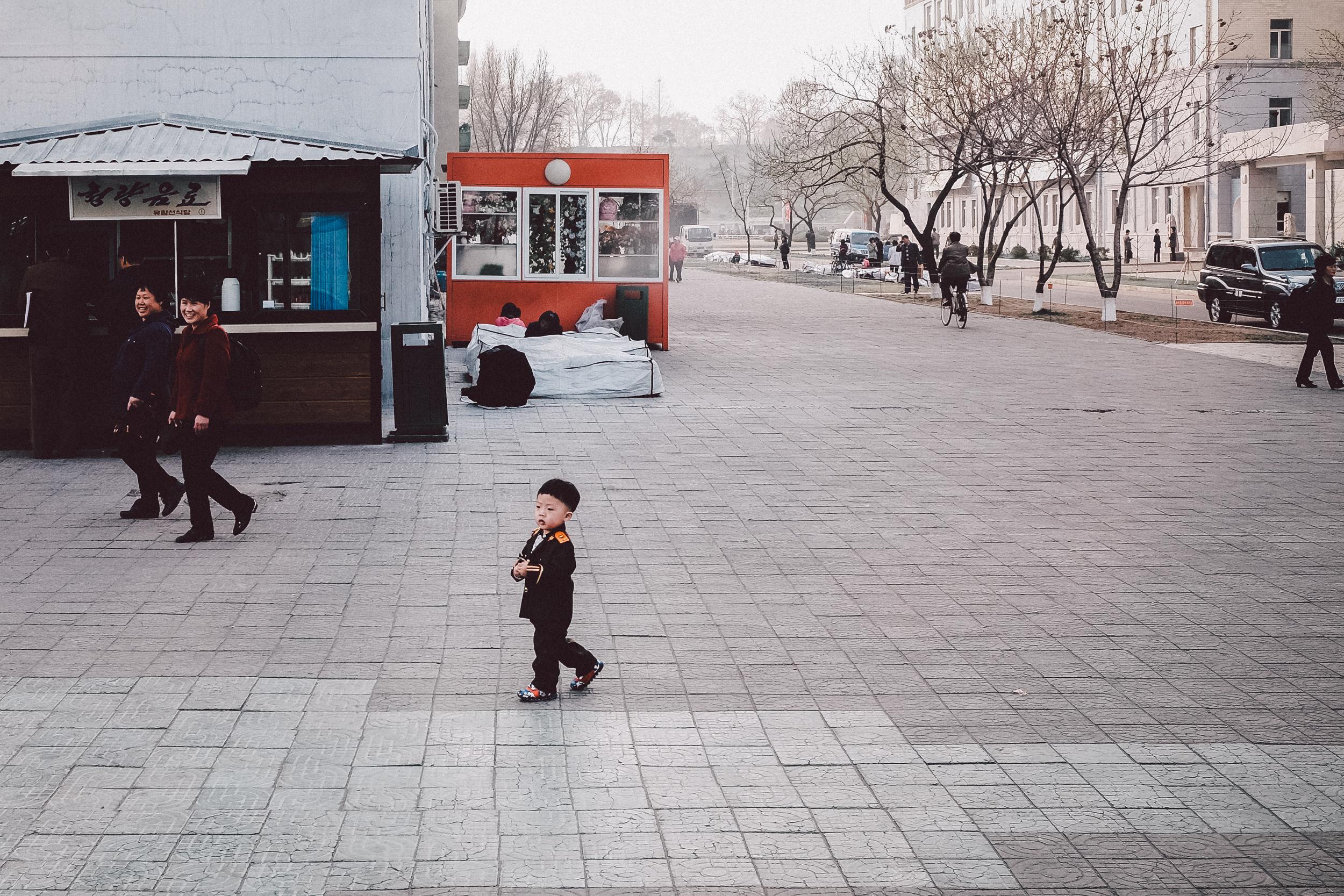 DPRK by Adam Baidawi (2 of 52).jpg