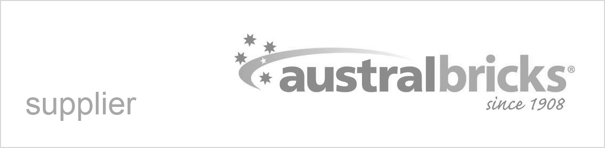 Brick and roof tile supplier to australia since 190  Austral Bricks0249 67 66 55