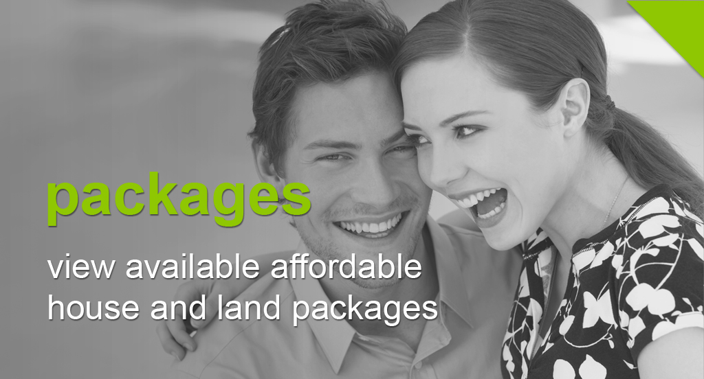 view affordable house and land packages