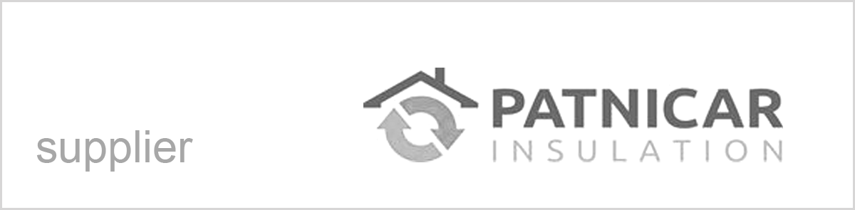 Warming Aussie homes for 30 years  Patnicar Insulation 0246 558 488