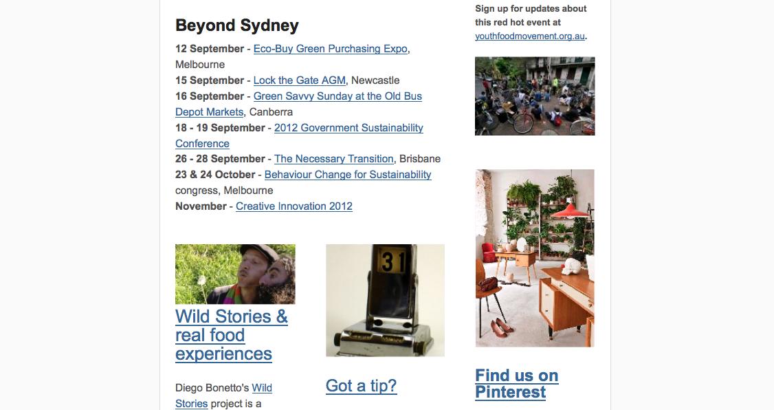 Screen Shot 2012-09-17 at 2.30.57 PM.png