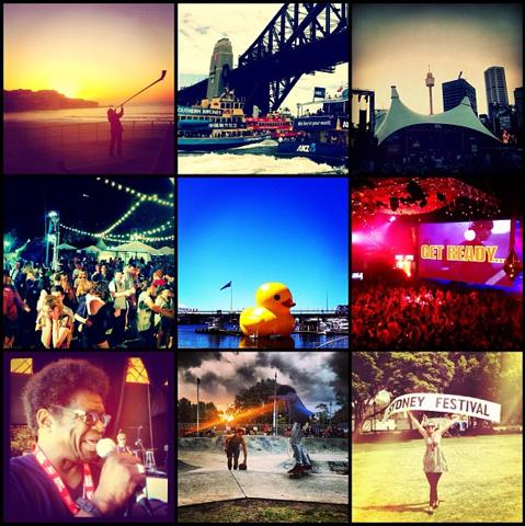 SydFest instagram collage.png