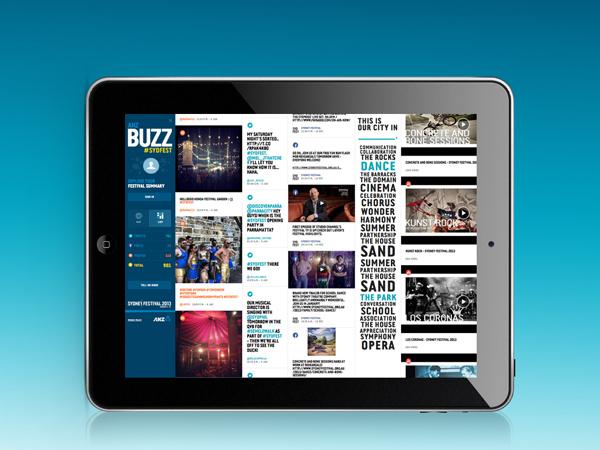 Buzz1.jpg