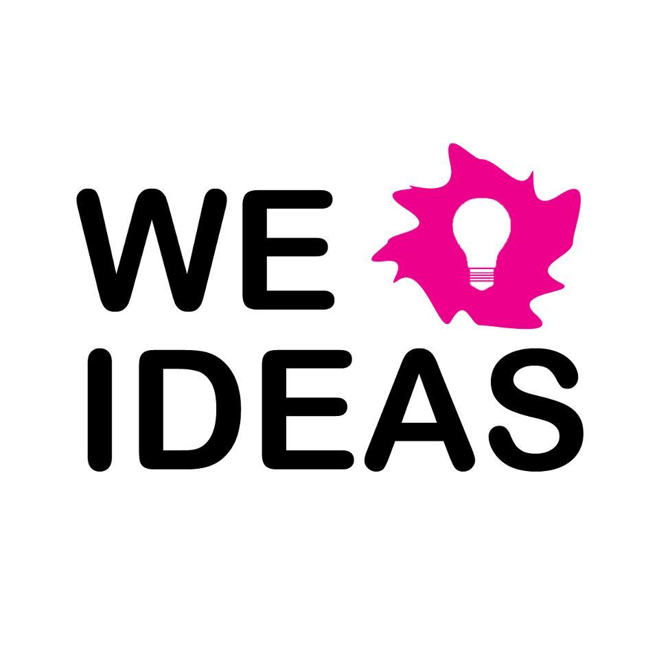 ideabombingsyd2.jpg