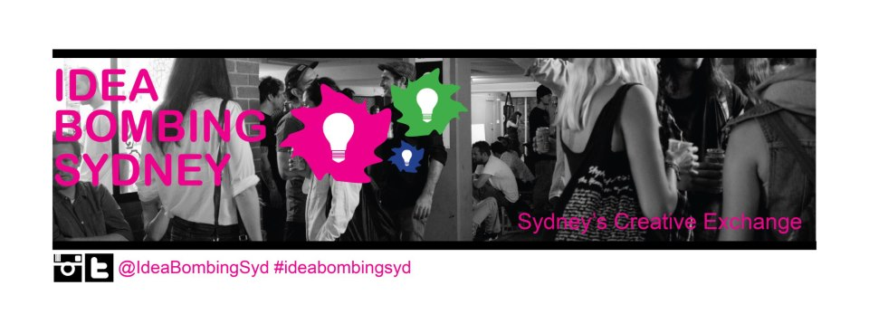 #ideabombingsydney.jpg