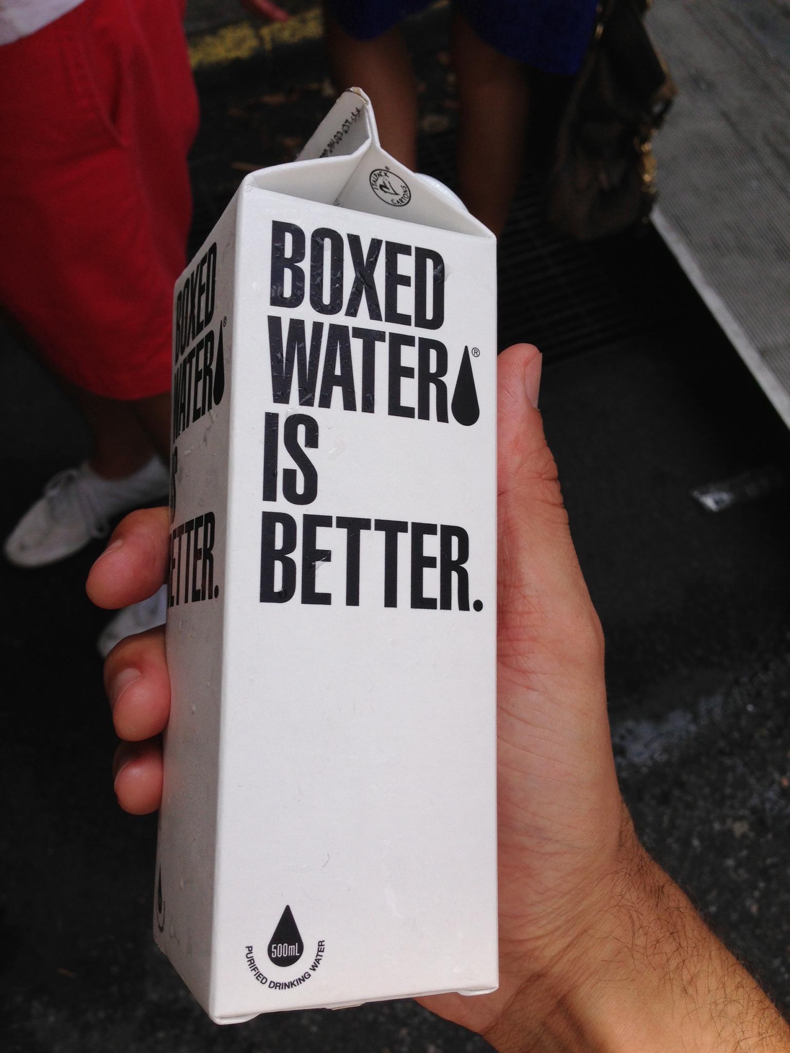 boxedwater.jpeg