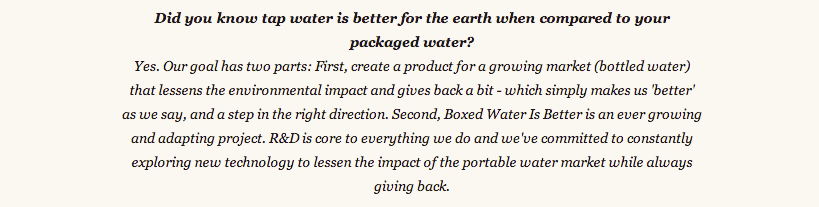 Boxed water.png
